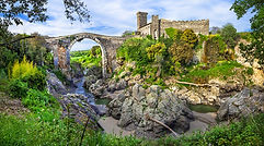 parco_archeologico_di_vulci_-_castello_d