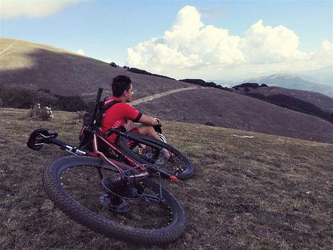 foto matteo escursioni in bici.jpeg