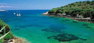 spiagge porto santo stefano.jpg