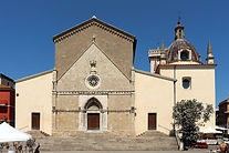 Orbetello-Duomo.jpg
