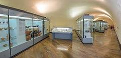 museo orbetello.jpg