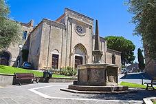chiesa_di_san_francesco.jpg