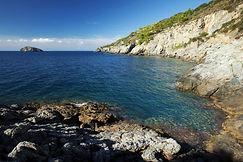 Cala-del-Bove-Argentario-1024x683.jpeg