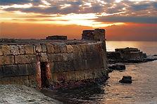 porto_clementino.jpg