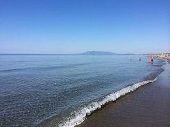 ultima-spiaggia-chiarone.jpg