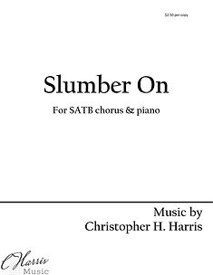 Slumber On, Cover Page-page-001.jpg