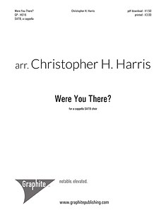 Were you there graphite image-01.png