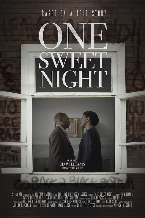 One Sweet Night Poster.jpg