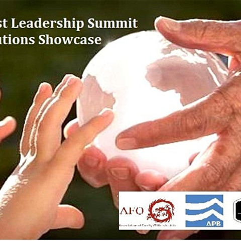 Family Office Solutions Showcase, 2 Day Summit