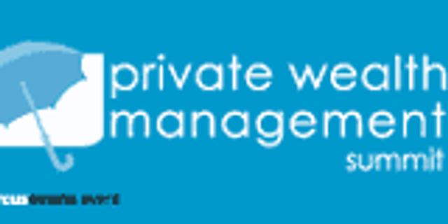 Global Migration and Wealth Management
