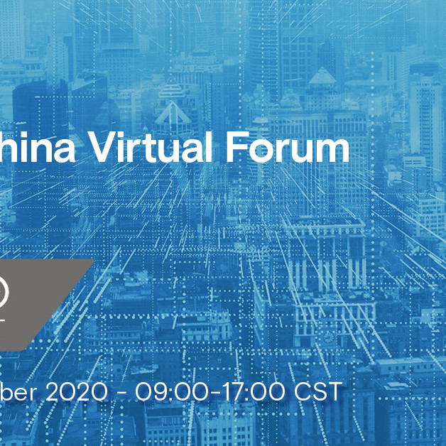 AVCJ China Virtual Forum 2020