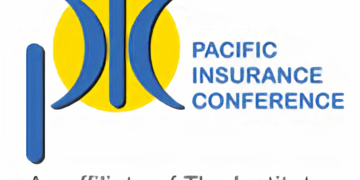 29th Pacific Insurance Conference