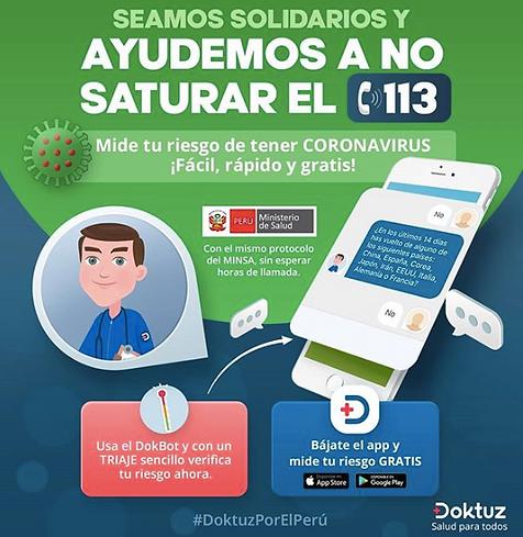 Doktuz App Salud en tus Manos.png