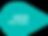 Logo New ventures (1).png