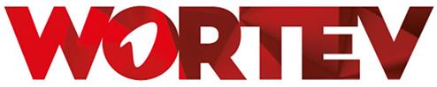 Logo Wortev.png