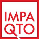 impaqto logo.png