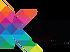 kunan logo.png