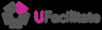 ufacilitate-logo-01.png