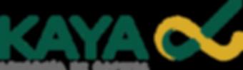 kaya_logo.png