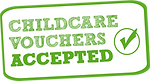 NicePng_childcare-png_6753035.png