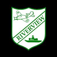 Riverview infant school 2.png