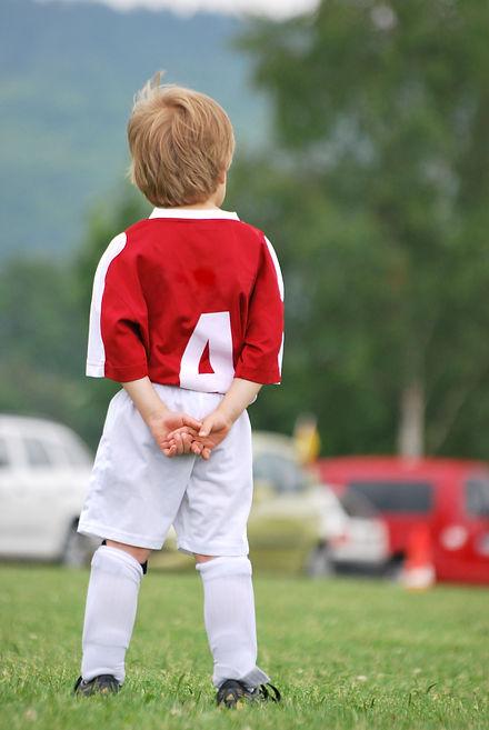 football-4355589.jpg