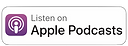 apple-podcasts-2.png