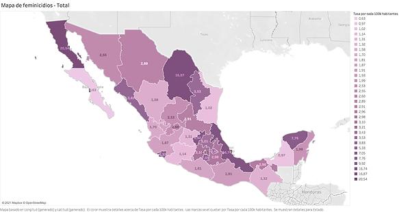 Mapa feminicidios.png