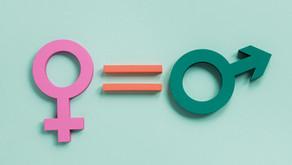 Las cuatro olas del feminismo