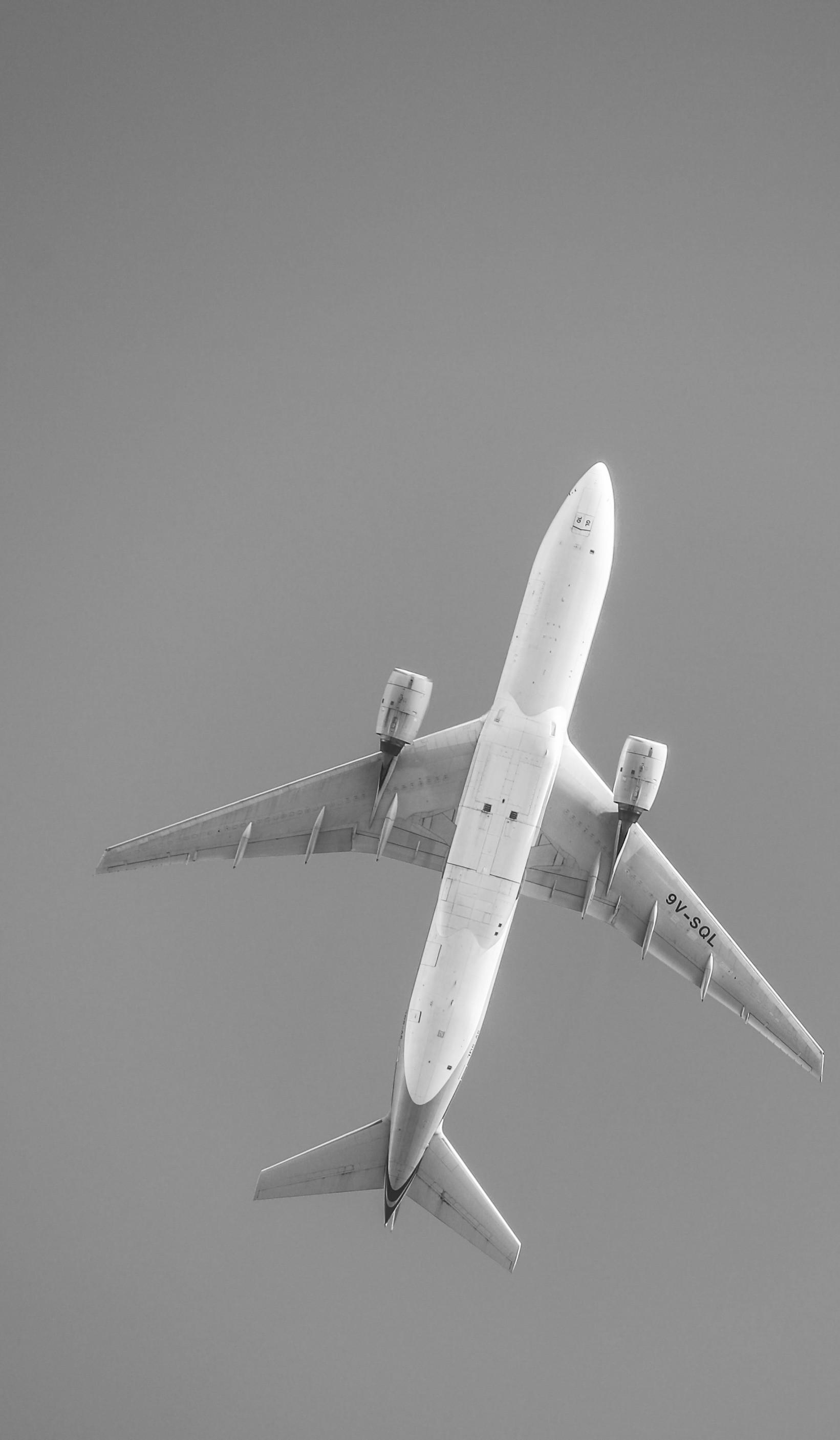 Flug-Coaching