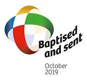 WMS_2019_Logo_rgb_baptised-and-sent.jpg
