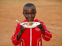 Boy with food.jpg