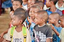 Children 02.jpg