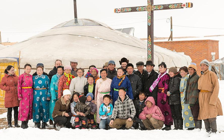 Church Group Mongolia.jpg