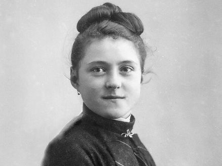 St Therese of Lisieux.jpg