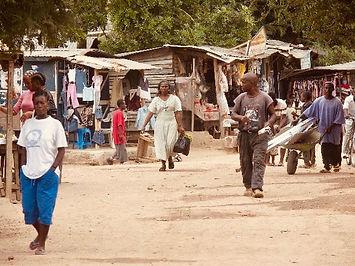 Ghana Refugee Camp.jpg