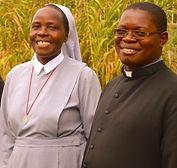 Sr Stella and Priest_edited.jpg