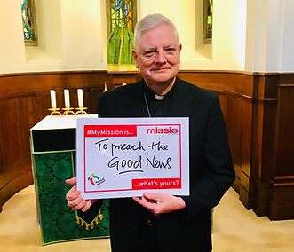 Archbishop Leo Cushley (Cropped).jpg