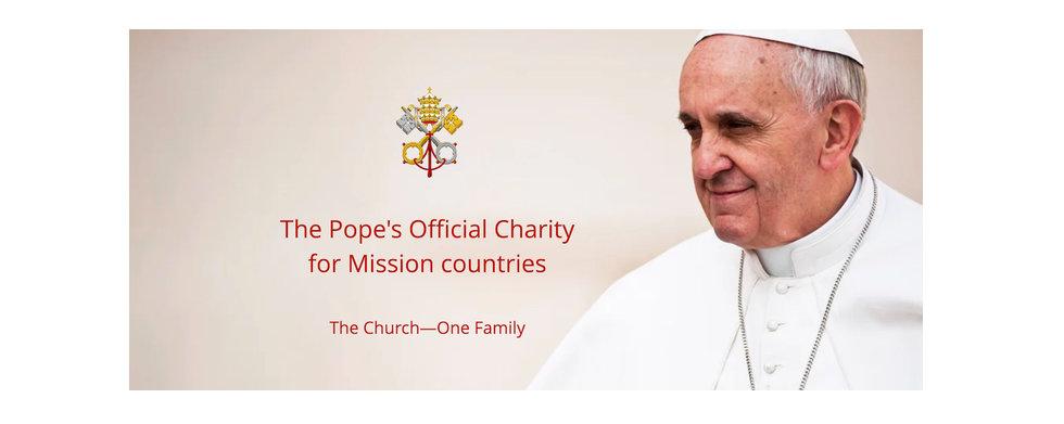 3 Pope Francis.jpg
