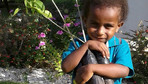 Putting education first in Papua New Guinea