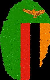 Zambia Fingerprint.png