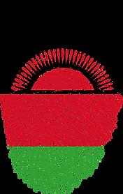 Malawi Fingerprint.png