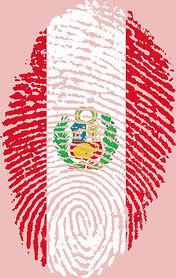 Peru%20Fingerprint_edited.jpg