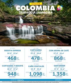 web_pro-colombia.jpg