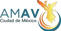 AMAV logo