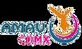 AMAV CDMX logo