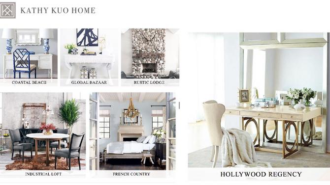 Hot Decor & Furniture