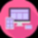 1488530470_Adaptive_design.png