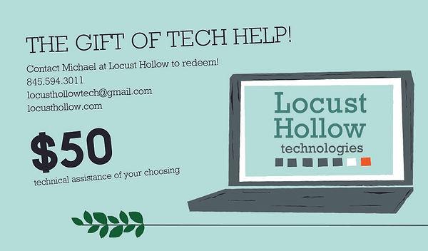 gift certificate web4 copy.jpg