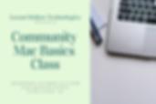 Community Mac LHT-2.png